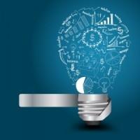 Sprijinirea inovatiei in afacerile noastre