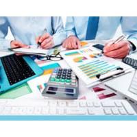 Fiscalitatea in Romania pentru mediul de afaceri