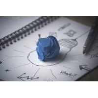 5 tehnici binecunoscute de creativitate in domeniul afacerilor